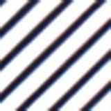 017EF1A052_415