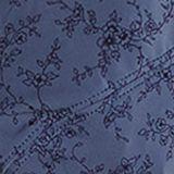 017EF1T040_420