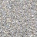 996EF1T917_045