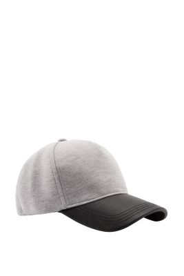 Esprit / 2-Tone Baseball-Cap