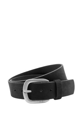 Esprit / Buffalo leather belt