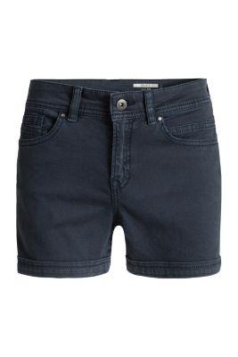 Esprit / Shorts & pantacourts