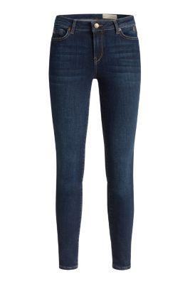 Esprit / Jean stretch raccourci