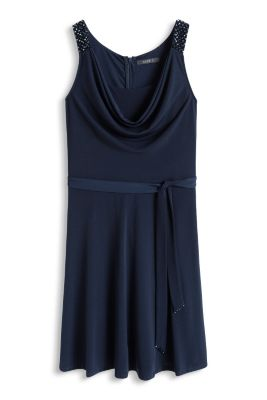 Esprit Kleider für Hochzeiten & Feste im Online Shop kaufen