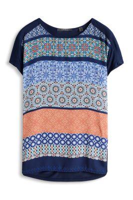 Esprit / T-shirts print