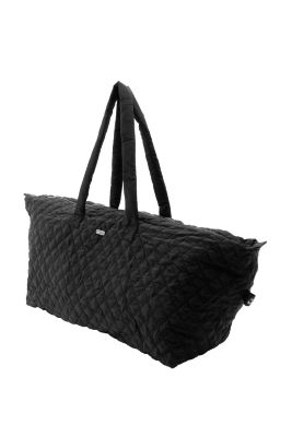 Esprit / Softe Sporttasche zum Zusammenfalten