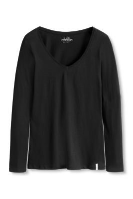 Esprit / fashion t-shirt
