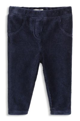 Esprit / fashion trousers