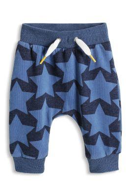 Esprit / star knit pant