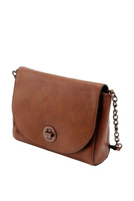 Esprit / Mini Bag mit Ketten-Details