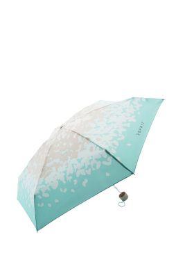 Esprit / Paraplu met vlindermotief